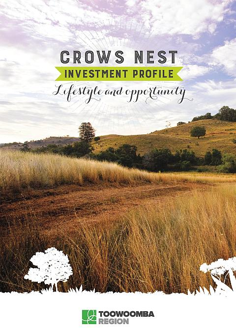 Crows Nest Investment Profile